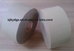 Water Activated Gummed Paper Tape