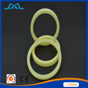 High Quality Uhr Type Rod Seal with Factory Price