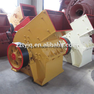 Most Convenient Mobile Limestone Crusher for Sale pictures & photos