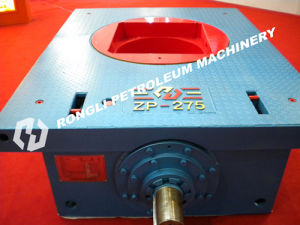 Oil Drilling Rig Rotary Table