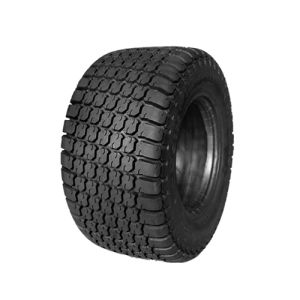27X8.50-15 33X15.50-16.5 industrial Tyre for Skid Steer pictures & photos