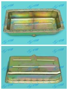Oil Pan/Dfac Parts/Auto Parts pictures & photos
