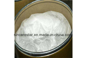 Muscle Building Steroid Powder Fluoxymesterone Halotestin pictures & photos