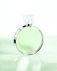 Long-Lasting Fragrance Lady Fashion Perfumes with Factory Price pictures & photos