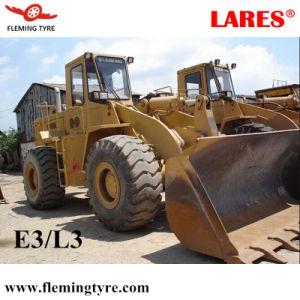 Bias OTR Tire 20.5-25 23.5-25 1400-20
