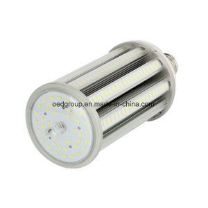 Super Bright SMD2835 E27 E40 360 Degree LED Corn Light Bulb 16W/20W/24W pictures & photos