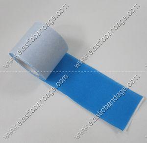 Foam Cohesive Bandage for Underwrap pictures & photos