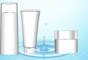 (Chitosan) --Apply to Cream, Shower Dew Cream Chitosan pictures & photos
