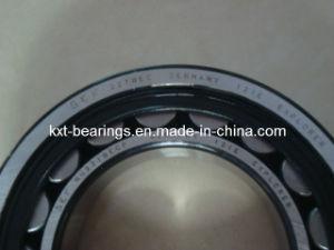 SKF Nu2218ecp Bearing (NU2220ECP, NU2216ECP, NU2214ECP) pictures & photos