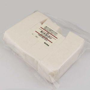 Organic Japanese Cotton for Rda Atomizer