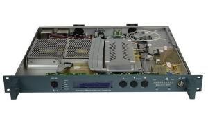 1550nm External Modulated Transmitter pictures & photos