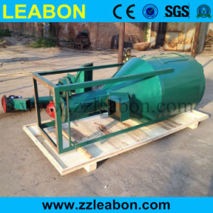 Industrial Livestock Feed Mixer for Chicken pictures & photos
