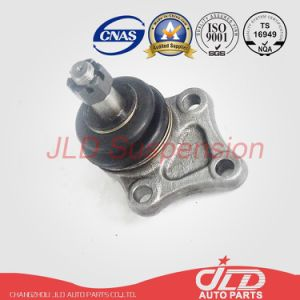 Suspension Parts Ball Joint (3874-99-356) for Mazda Luce pictures & photos