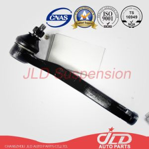 Steering Parts Tie Rod End (53560-SM4-003) for Honda Accord pictures & photos
