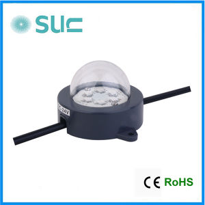 High Quality 3W SMD Waterproof LED Mdule Light (Slm-50) pictures & photos