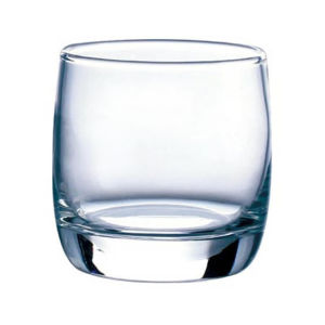 200ml Glassware Drinking Glass Cup pictures & photos