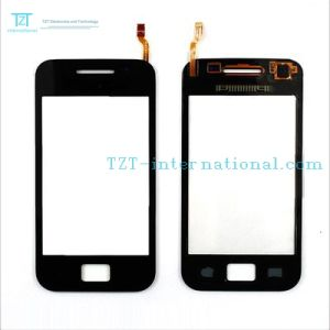 Manufacturer Wholesale Cell/Mobile Phone Touch Screen for Samsung S5830m pictures & photos