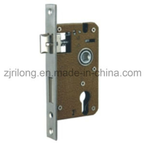 New Design Door Lock for Key Cylinder Df 2733 pictures & photos