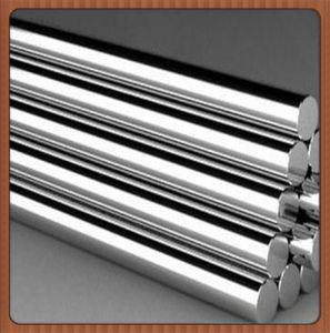 SUS630 Steel Round Bar Properties pictures & photos
