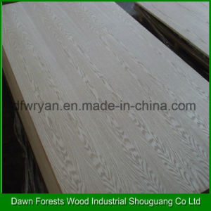 Top Quality Factory Direct Sell Ash Plywood pictures & photos