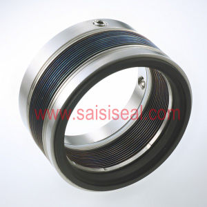 Burgmann MBS100 Replacement (metal bellow seal, mechanical seal, pump seal) pictures & photos