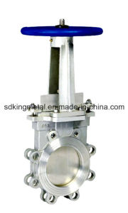 API Class 600 Cast Steel Gate Valve pictures & photos