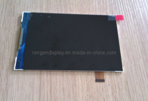 Rg050na-06A 5inch High Brightness TFT LCD Screen for Mobile Phone Display pictures & photos