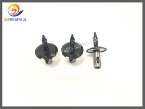 I-Pulse N003 SMT Nozzle LC1-M7705-00 for I-Pulse M2 Machine pictures & photos