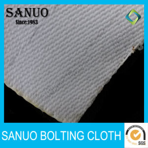 930 High-Quality Polyester Filter Cloth/Fabric for Filter Plate