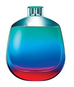 Charming Fragrance Perfume for Men pictures & photos