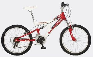 Children Bicycle/BMX/Kid Bike/Baby Bicycle A86 pictures & photos