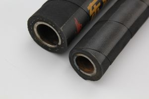 22mm Flexible Rubber Hose Made in China Hot Sale pictures & photos