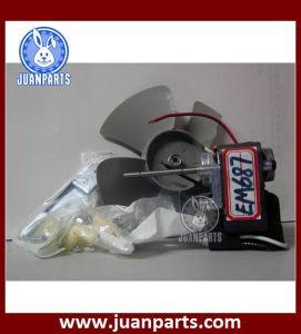 Sm687 Em687 Sm600 Series Utility Motor Kits pictures & photos
