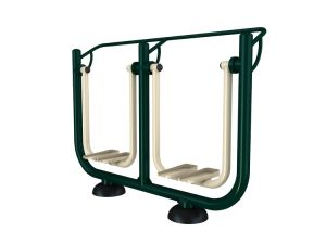 Arm Exercise Machine Outdoor Fitness Equipment pictures & photos