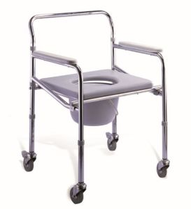 Commode Chair (SK-CW330) pictures & photos
