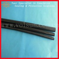 Diesel Resistant Flexible Elastomeric Polyester Tubing pictures & photos
