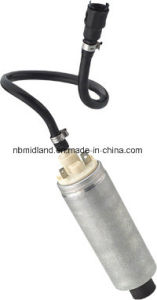 Airtex Fuel Pump P74109 pictures & photos