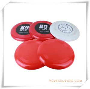 Promotional Gift for Frisbee OS02013 pictures & photos