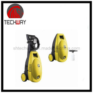1500W Electric High Pressure Washer (TWHPWB3100C) pictures & photos