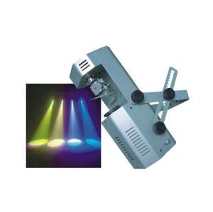 Stage Elc 24V/250W Scanner Light (MD-K006)