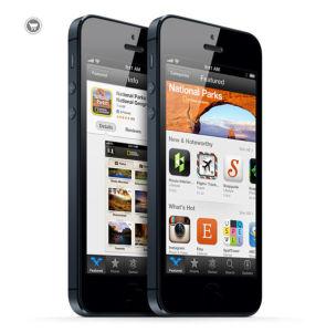 Wholesale Original Unlocked Mobile Phone Smart Cellular Phone 5 pictures & photos