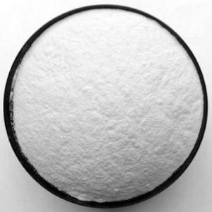 Herb Medicine Sophora Flavescens Extract Matrine for Biopesticide
