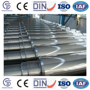 Cold Rolls for Rolling Mill Used as Bd Stand pictures & photos