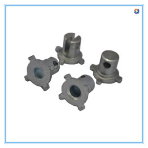 Investment Casting Parts for Machine Spare Part Price pictures & photos