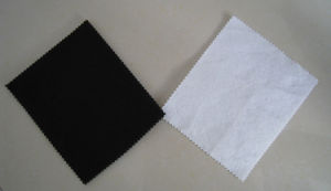 Needle Punched Geotextile pictures & photos