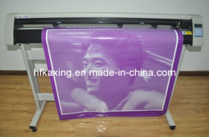 Cutting Plotter 1351PE pictures & photos