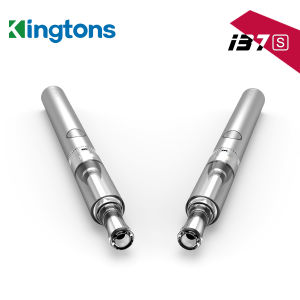 Kingtons Upgraded I37s EGO Starter Kit Electronic Cigarette pictures & photos