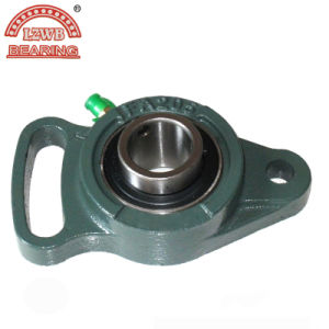 Accuracy P0-P6 Pillow Block Bearing (UCFA205) pictures & photos