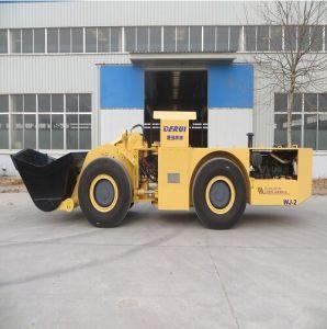 High performance Underground Mining Machine pictures & photos