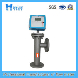 Metal Tube Rotameter for Chemical Industry Ht-0430 pictures & photos